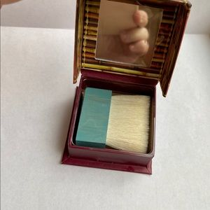 Benefit Makeup - Hoola Benefit Matte Powder Bronzer